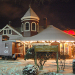 Depot-in-Snow-at-Night1