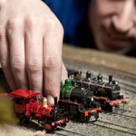 Queensland-Model-Railway-Show-1