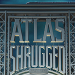 AtlasShrugged150